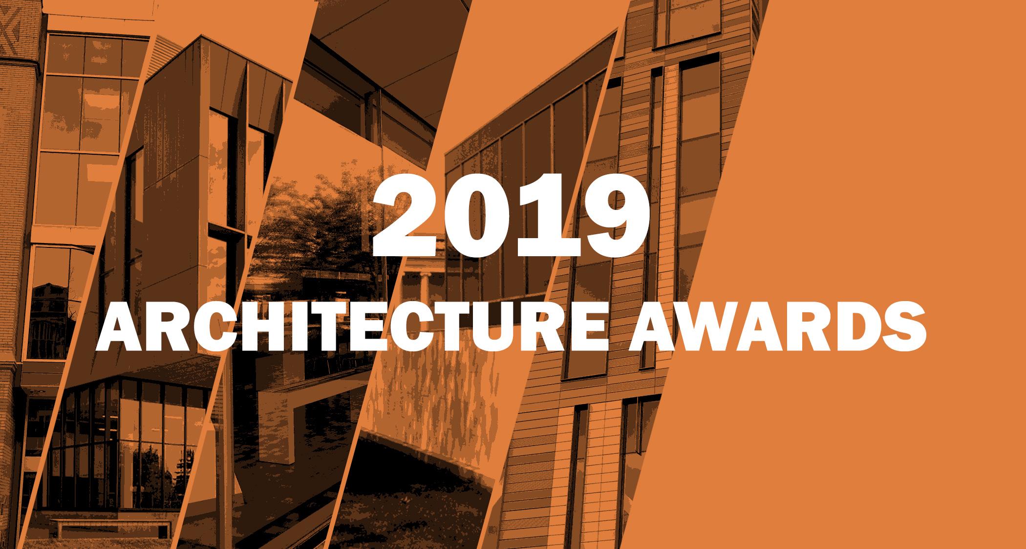 2019 Architecture Awards Banner copy.jpg