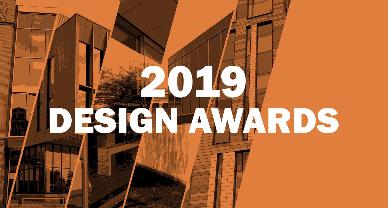 2019 Design Awards Banner copy.jpg