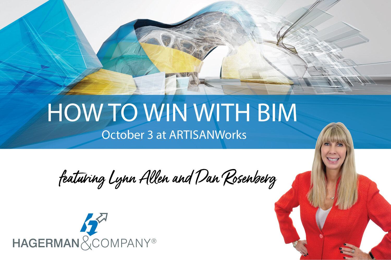 WinBIM-Oct3-a.jpg