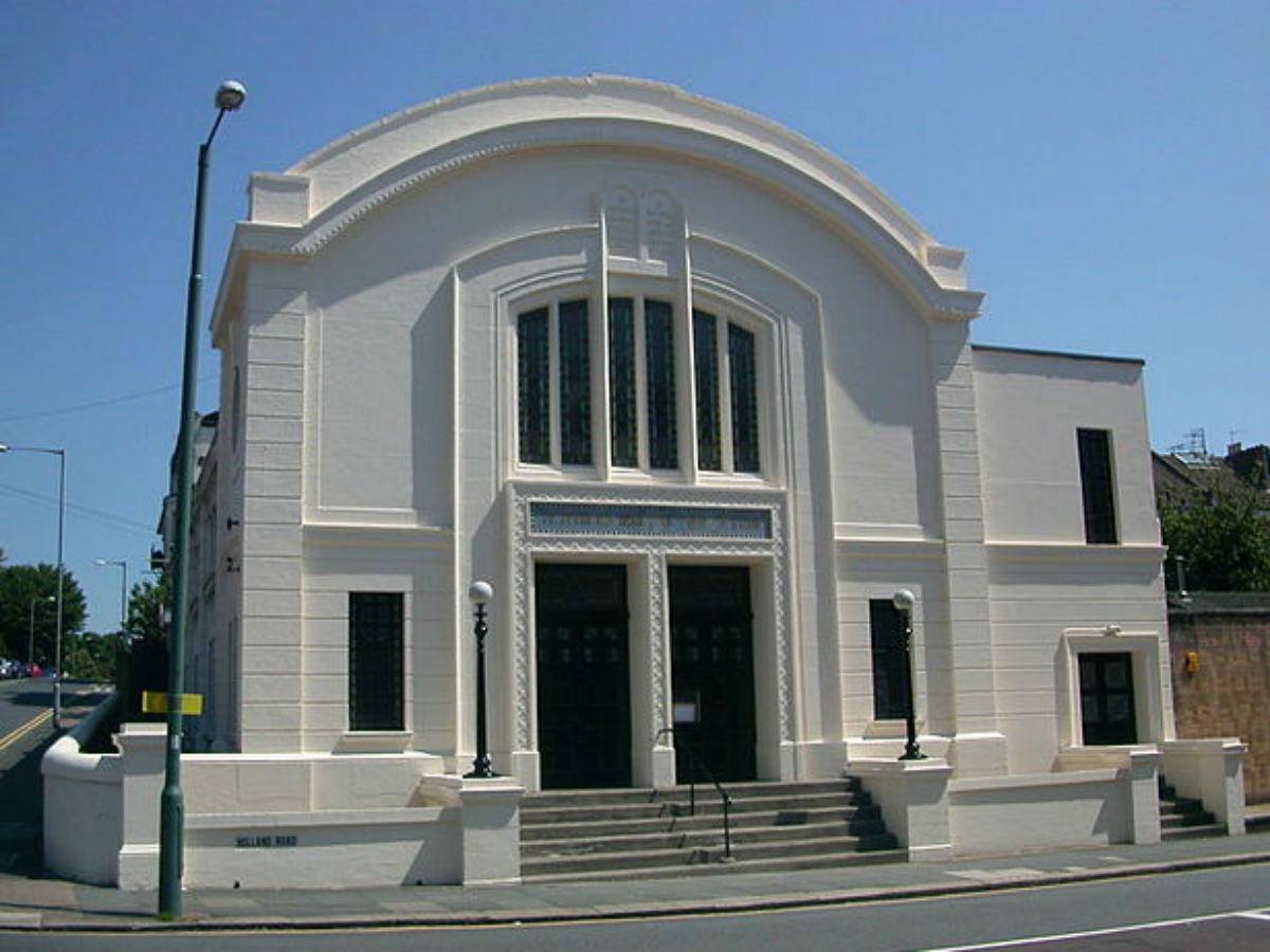 640px-Hove_Hebrew_Congregation_Synagogue_Holland_Road_02.jpg