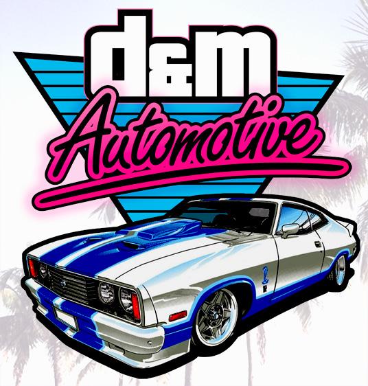 d&m CAR.jpg
