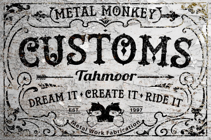 Metal Monkey Tee PF_Latest.jpg