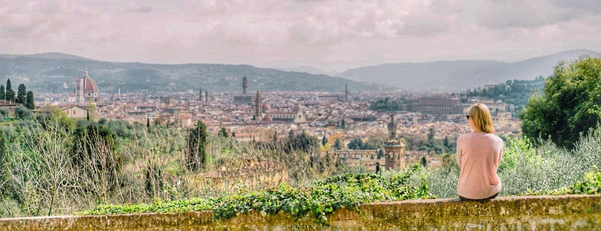 First month abroad, expat, expats, living abroad, move abroad, italy, florence, relocate