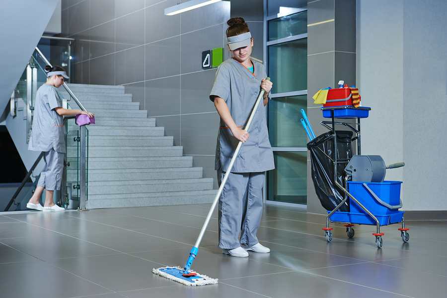 bigstock-Floor-care-and-cleaning-servic-78432563.jpg