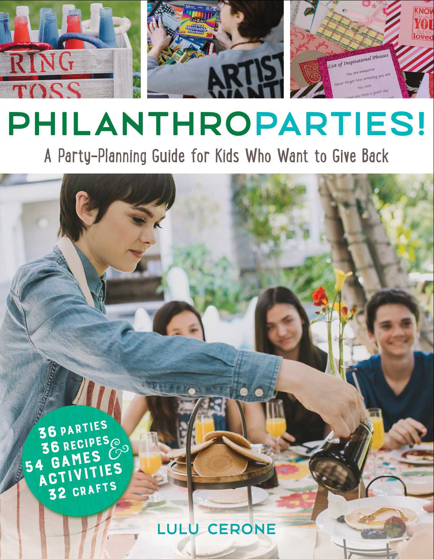 philanthroparties-9781582705873_hr.jpg