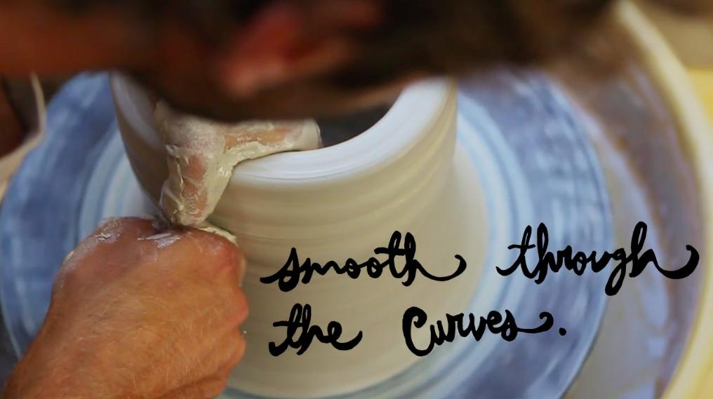 Smooth Through the Curves - Joe Skoby Video+Edit by Derek Dunfee www.skobyjoe.com