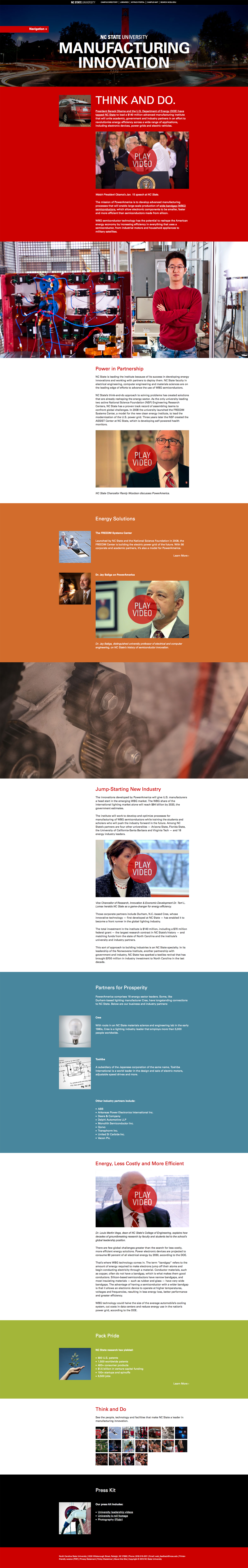 Manufacturing_Innovation_NC_State_University_-_2015-03-01_05.57.33.png