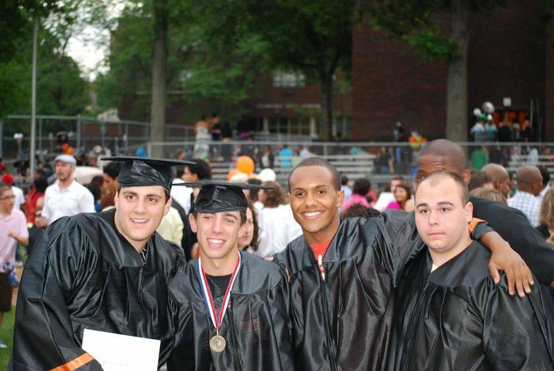 MarcUS Grad Pic.jpg
