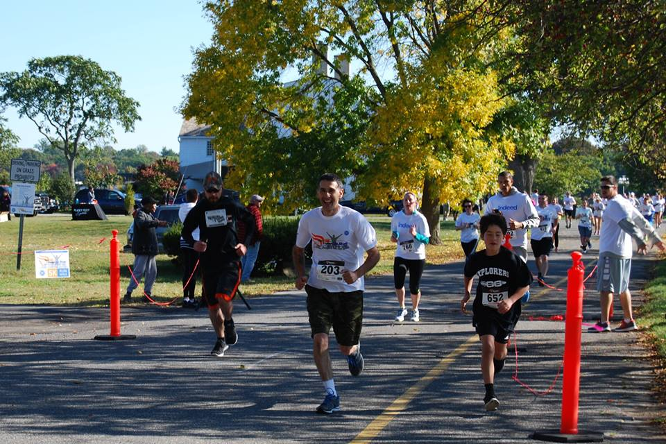 5k '14 john and anthony.jpg