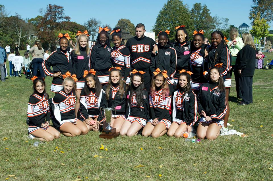 5k '14 shs cheerleaders spirit award.jpg