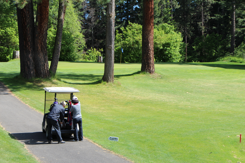 Sun+Country+Golf+May+2013+041.JPG