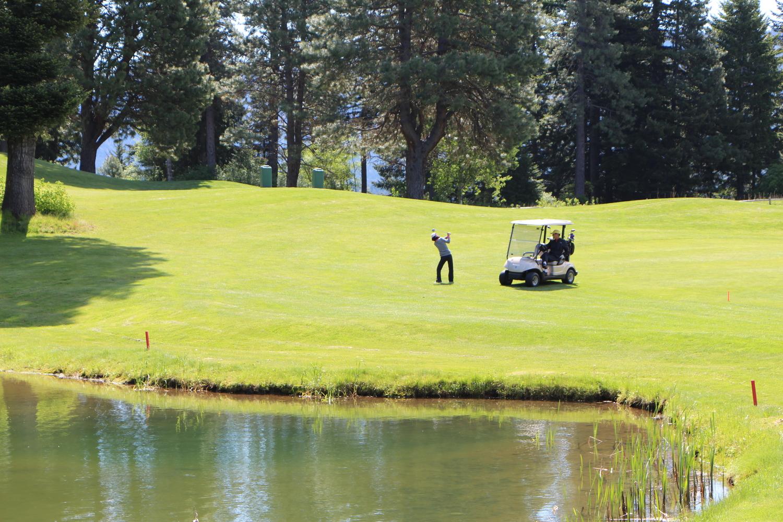Sun+Country+Golf+May+2013+037.JPG