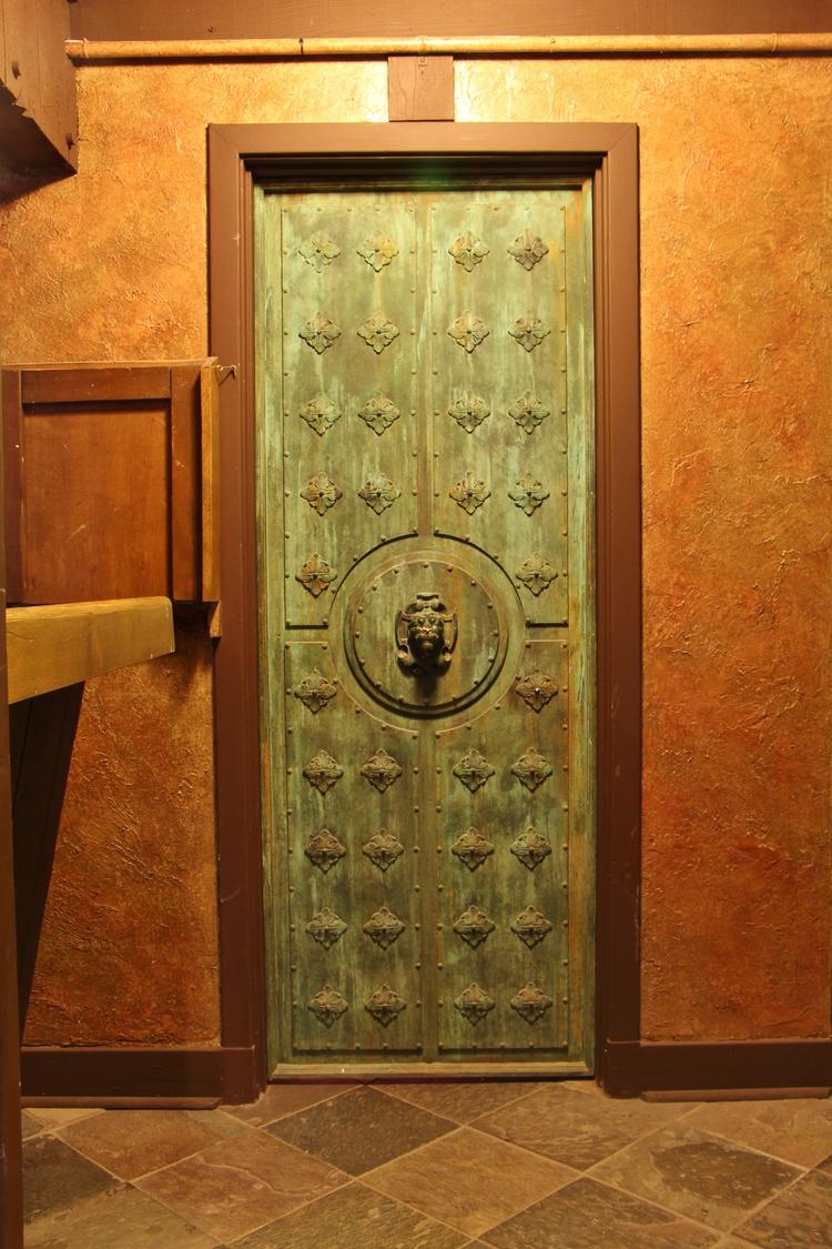 Tice+Wine+Cellar+Door+012.JPG