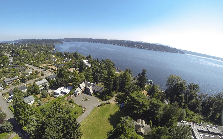 Lakefront+Aerial3.jpg