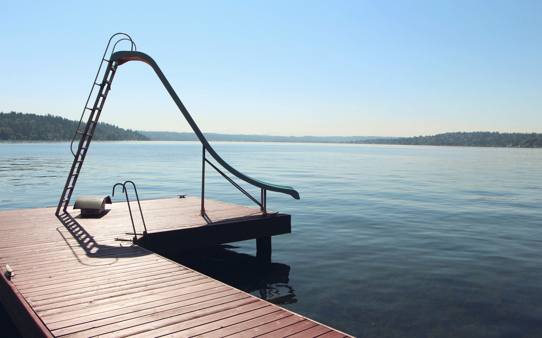 Lakefront+Aerial14.jpg