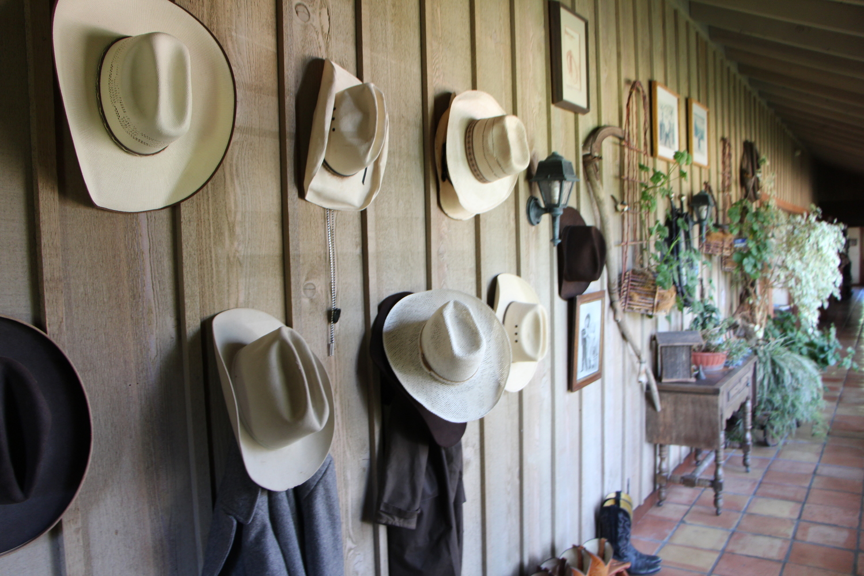 Tice Ranch | Twisp, WA