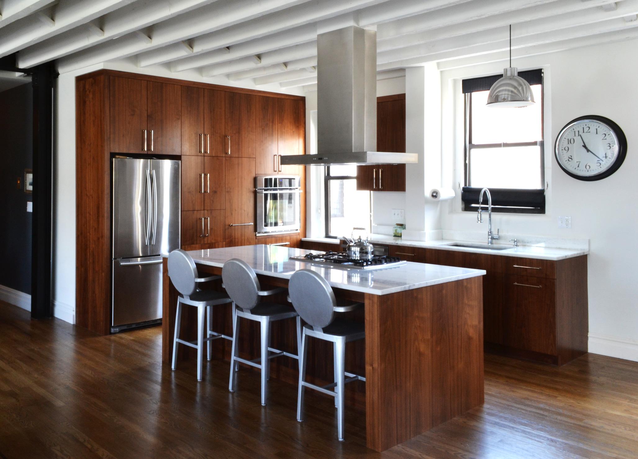 kitchen_forweb.jpg