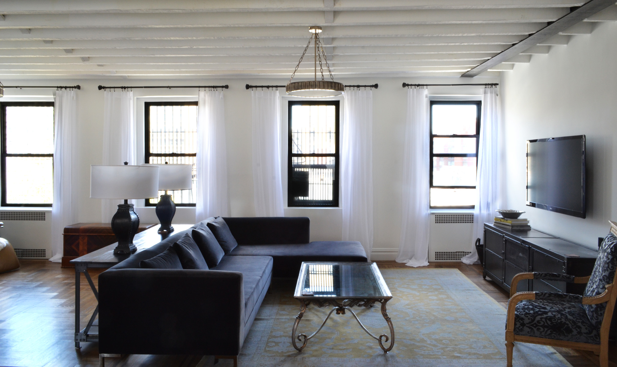 Living-Room_forweb.jpg