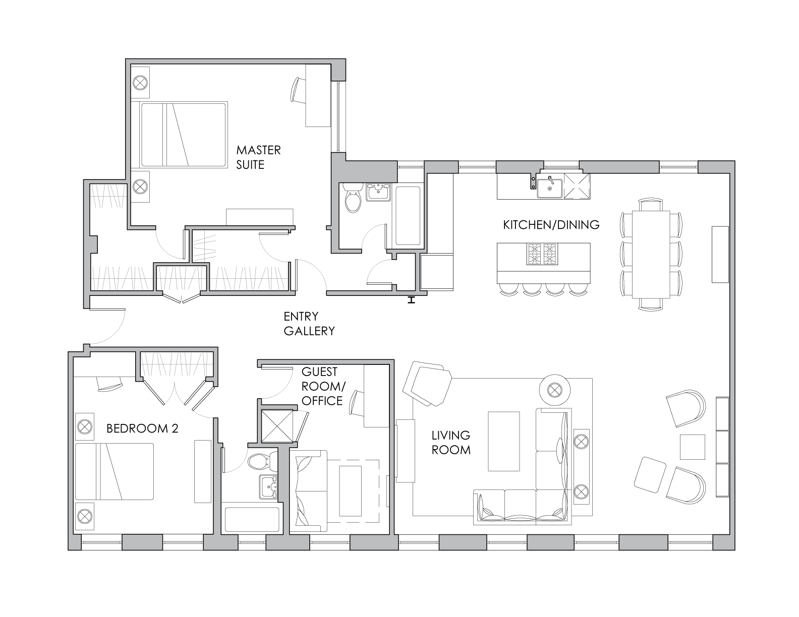 Plan - After