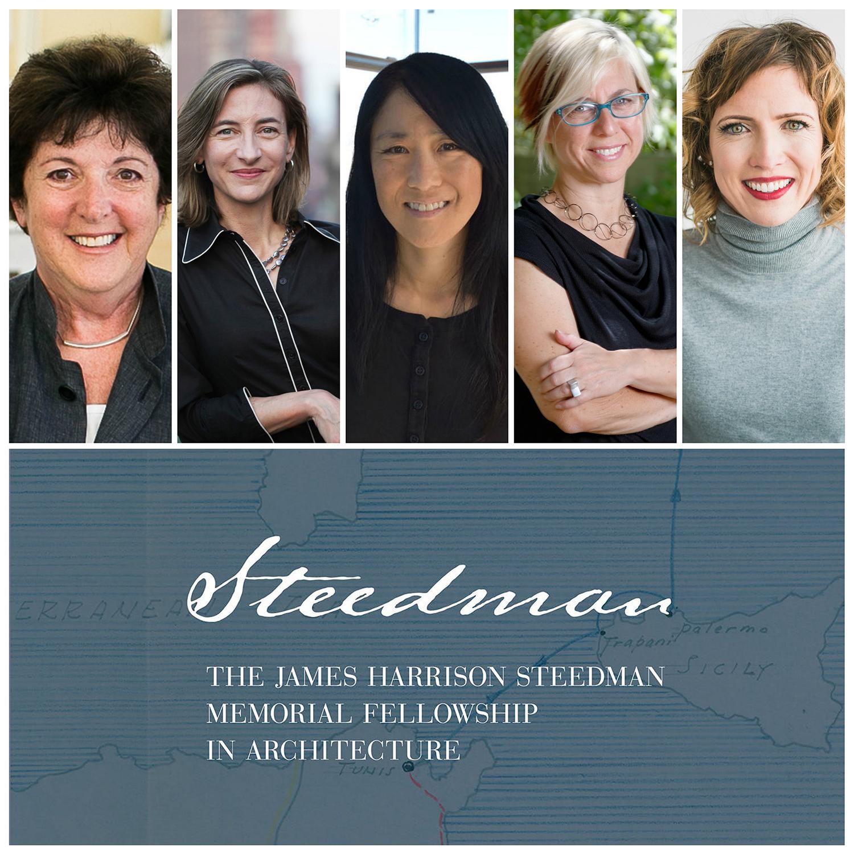 2018 steedman jury composite resize.jpg