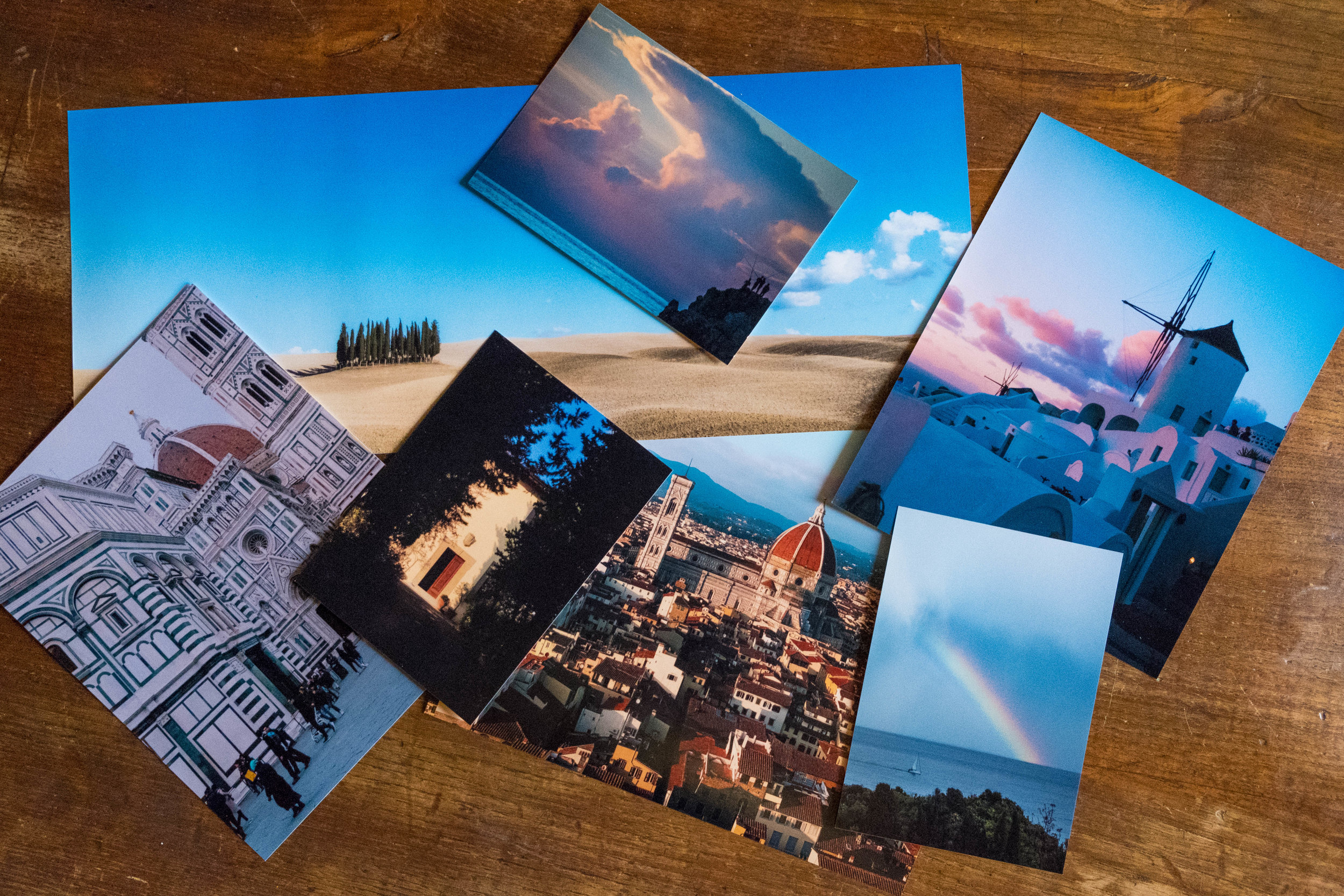 Florence PrintsOn Sale -