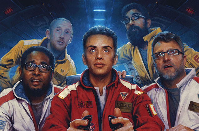 article courtesy of: http://www.billboard.com/articles/columns/chart-beat/6777085/logic-incredible-true-story-no-1-rbhip-hop-albums