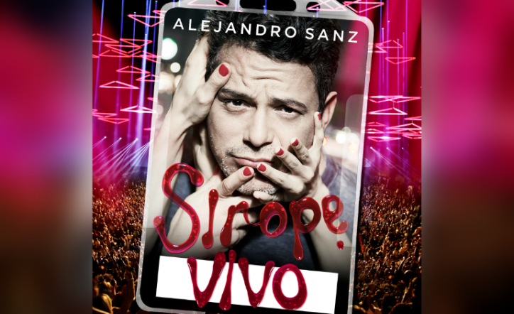 alejandro-sanz-1.png