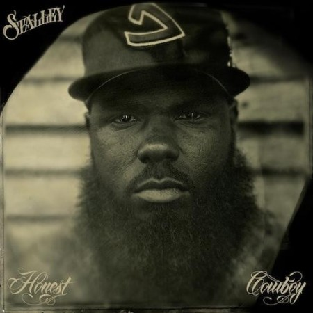 Article courtesy of: http://hiphopwired.com/2013/08/08/stalley-honest-cowboy-mixtape-download/