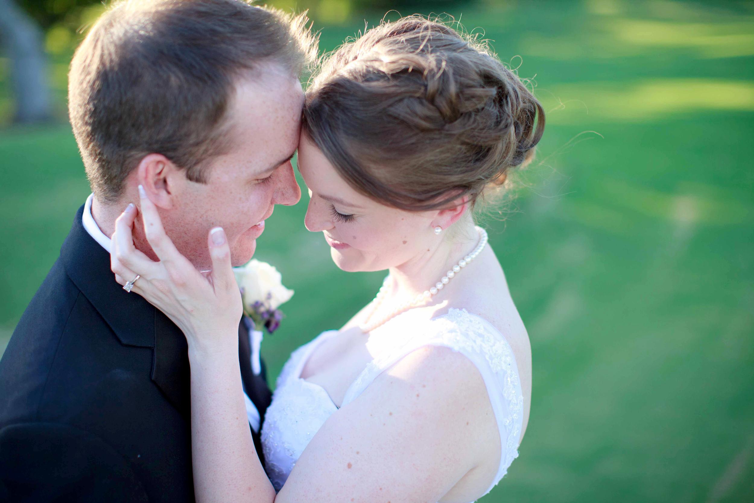 wedding-1-3 copy.JPG