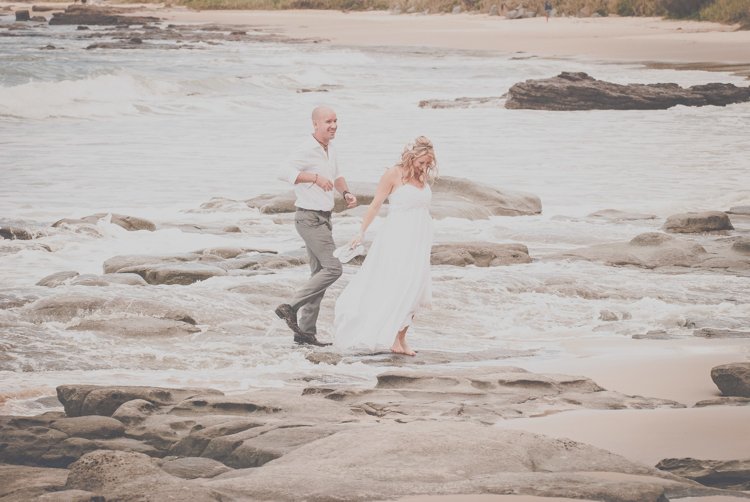 Seeweddings-42.jpg