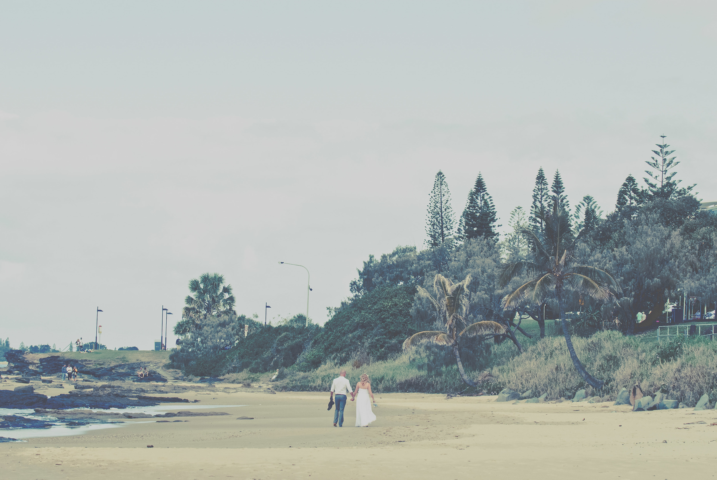 Seeweddings-44.jpg