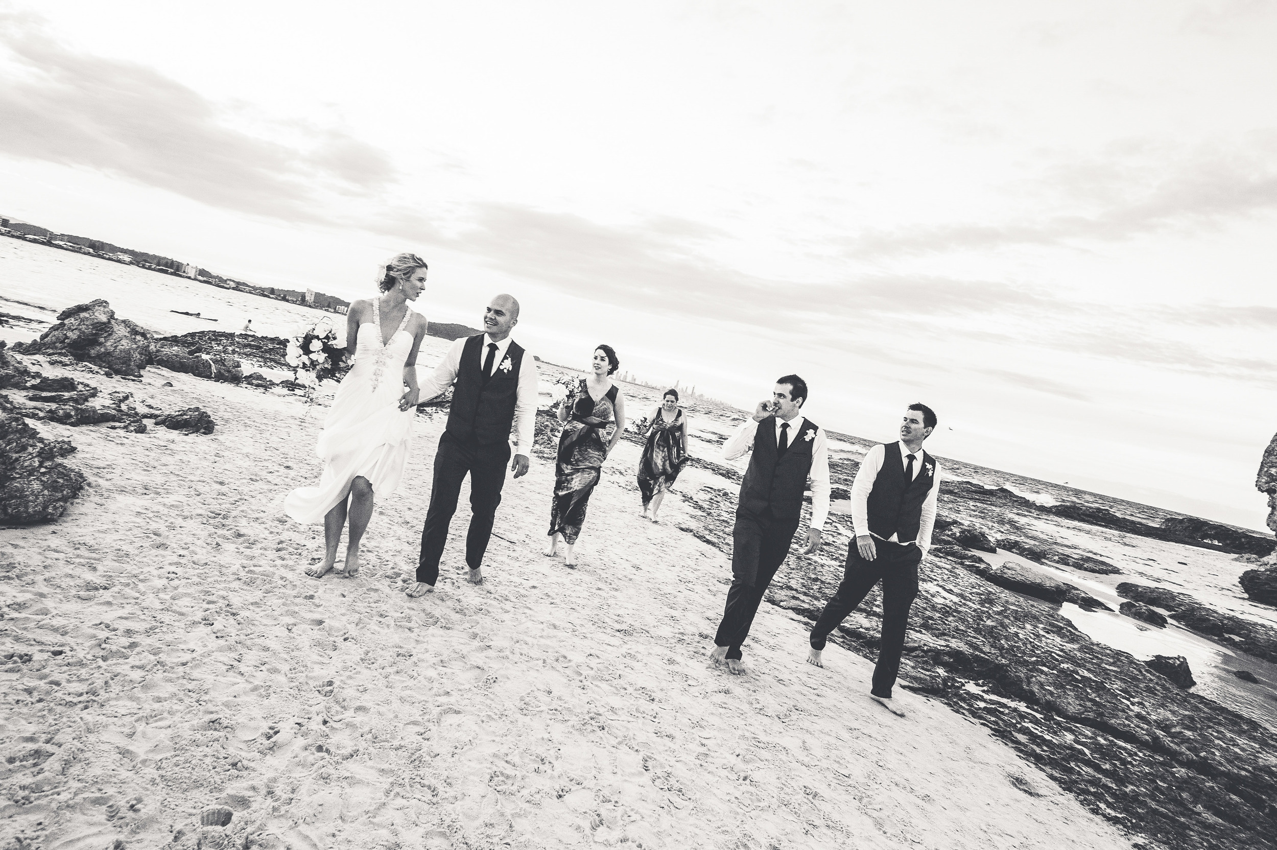 Seeweddings-60.jpg