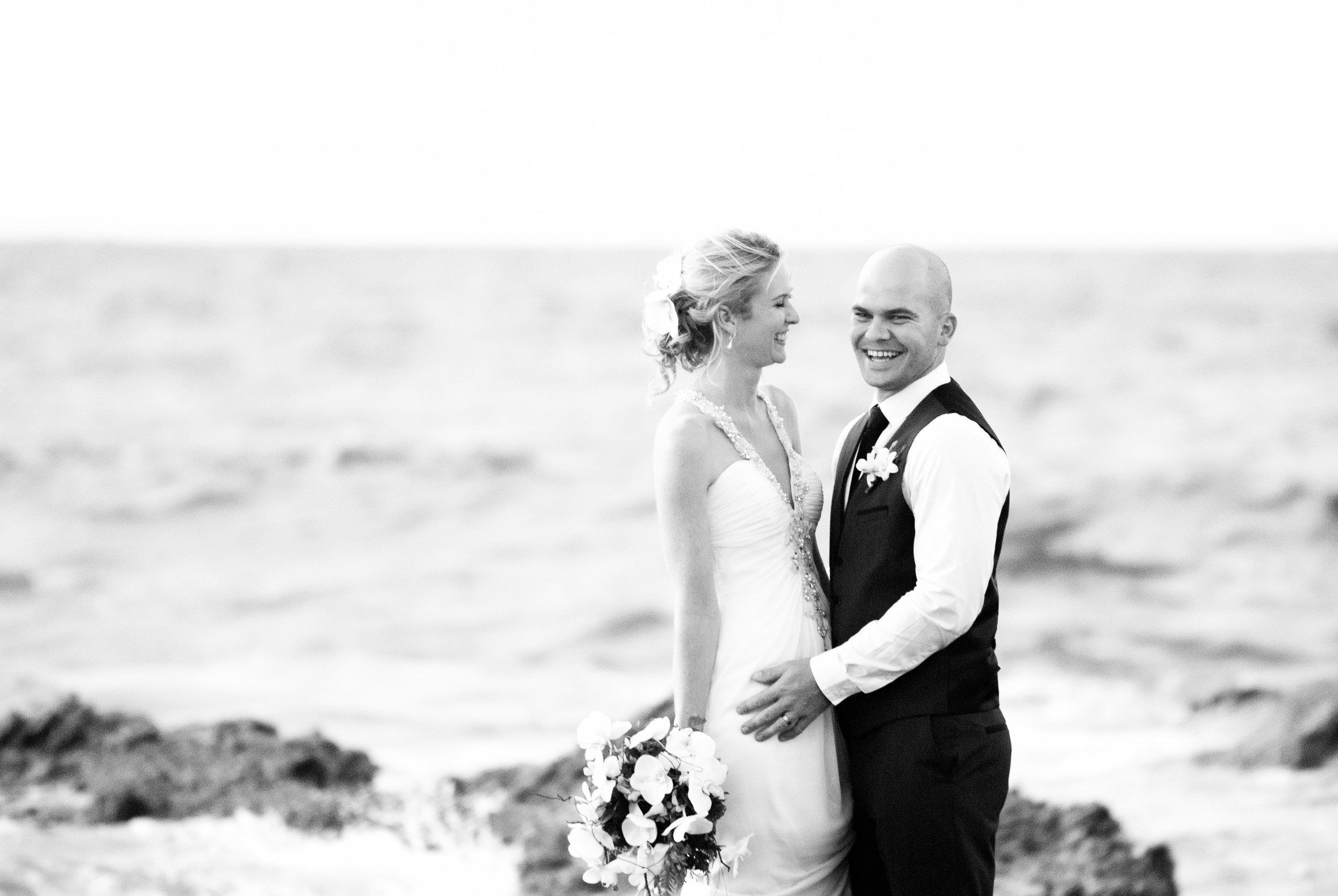 Seeweddings-58.jpg