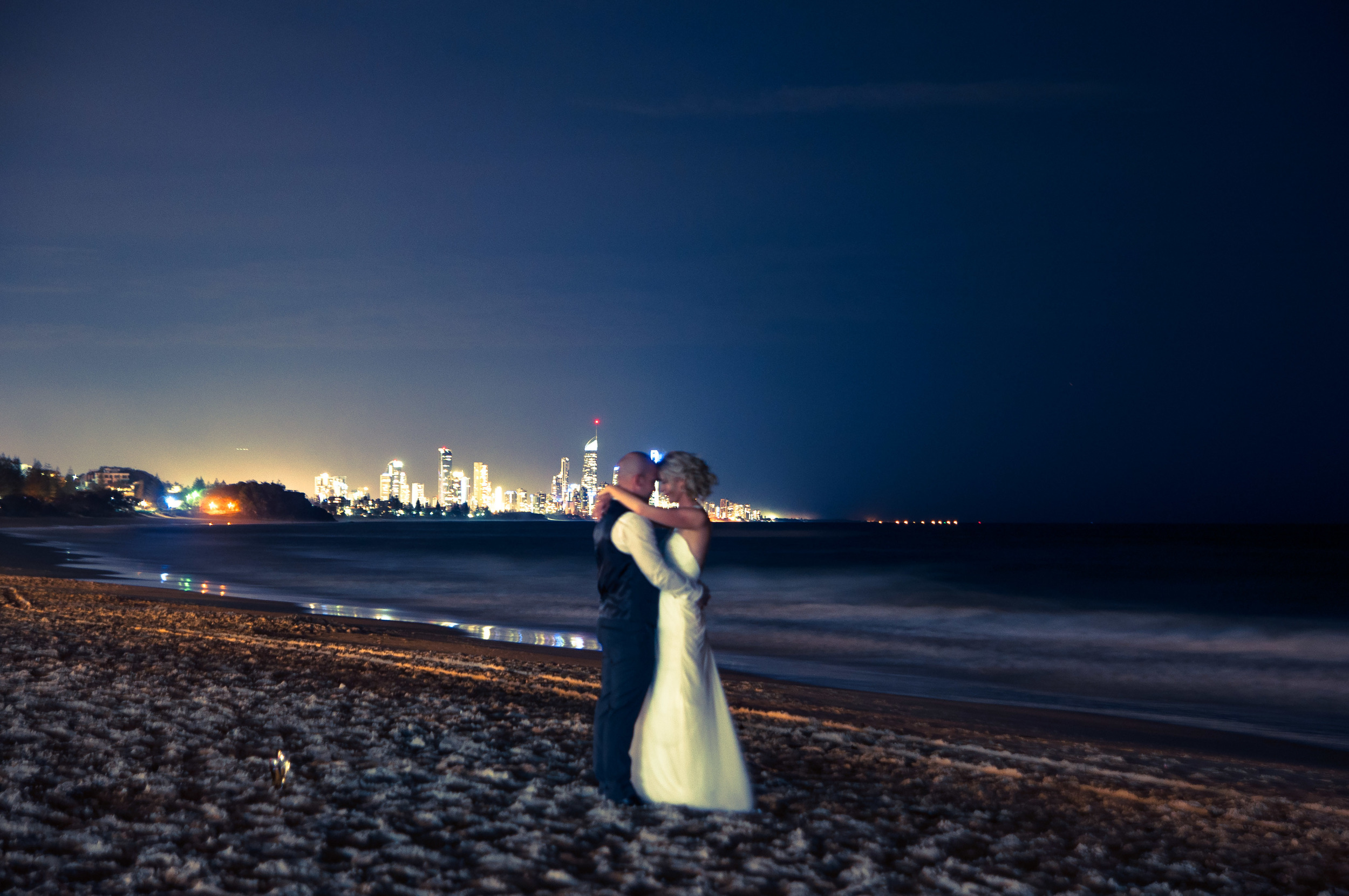 Seeweddings-67.jpg