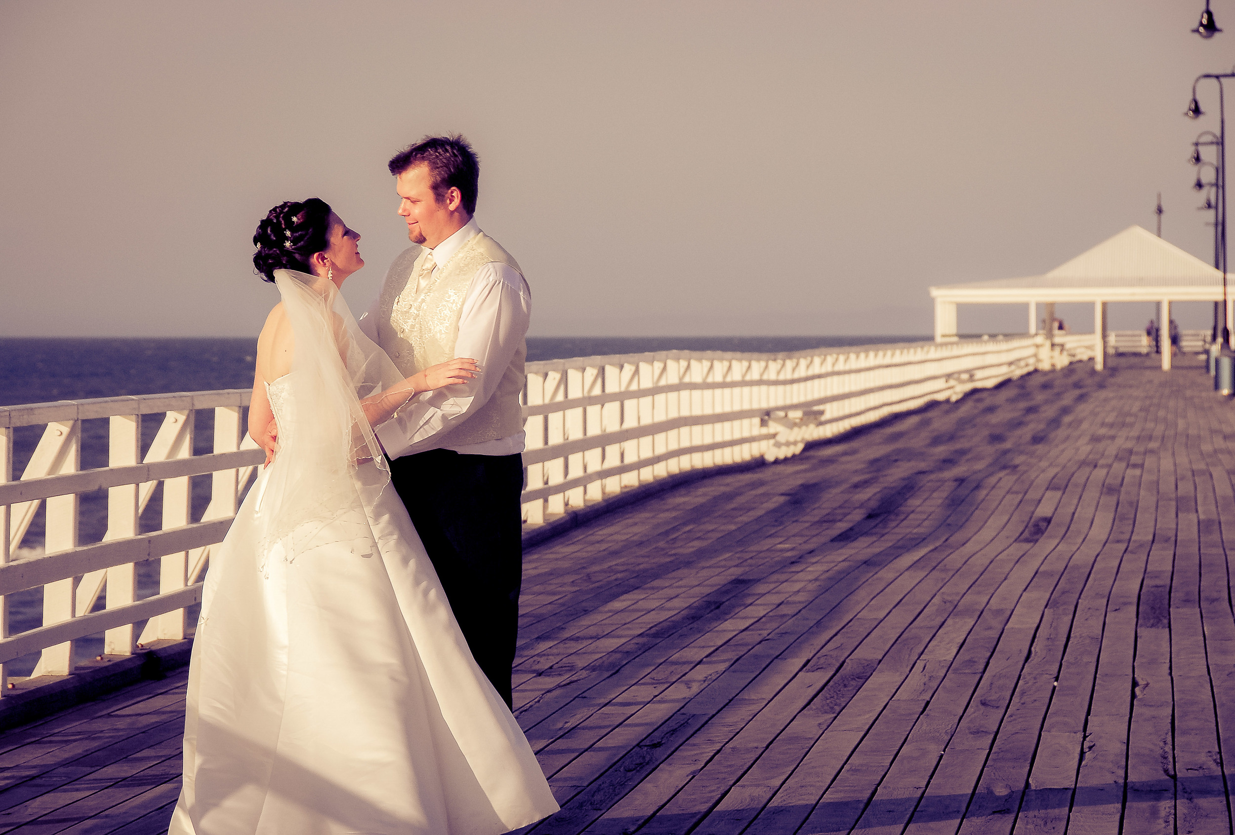 Seeweddings-2.jpg