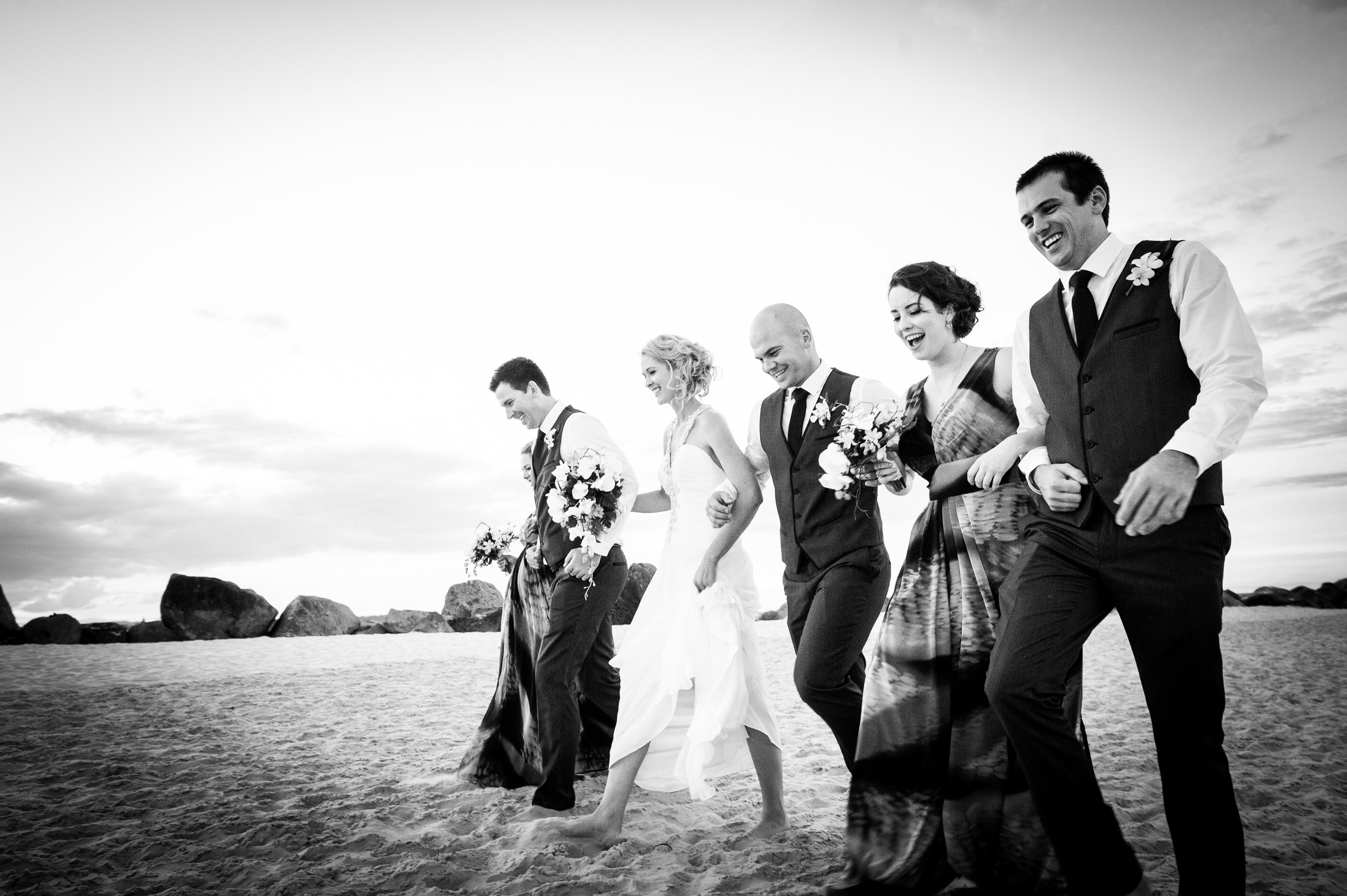 Seeweddings-62.jpg