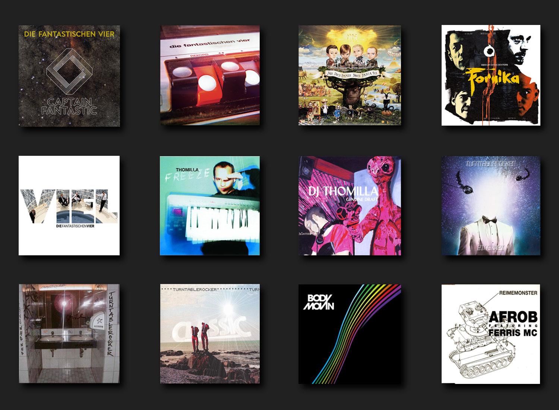 diskografie_4.jpg