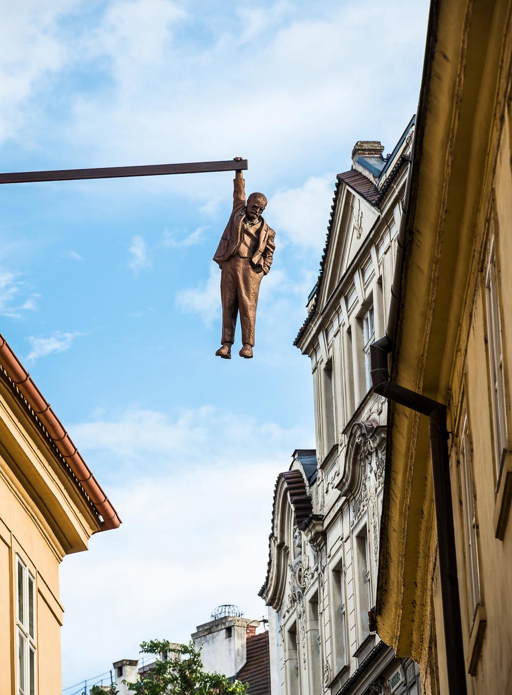 PragueWeb-03.jpg