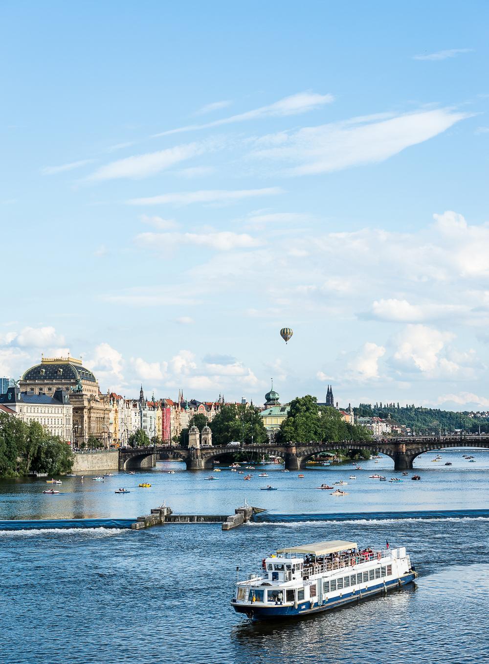 PragueWeb-10.jpg