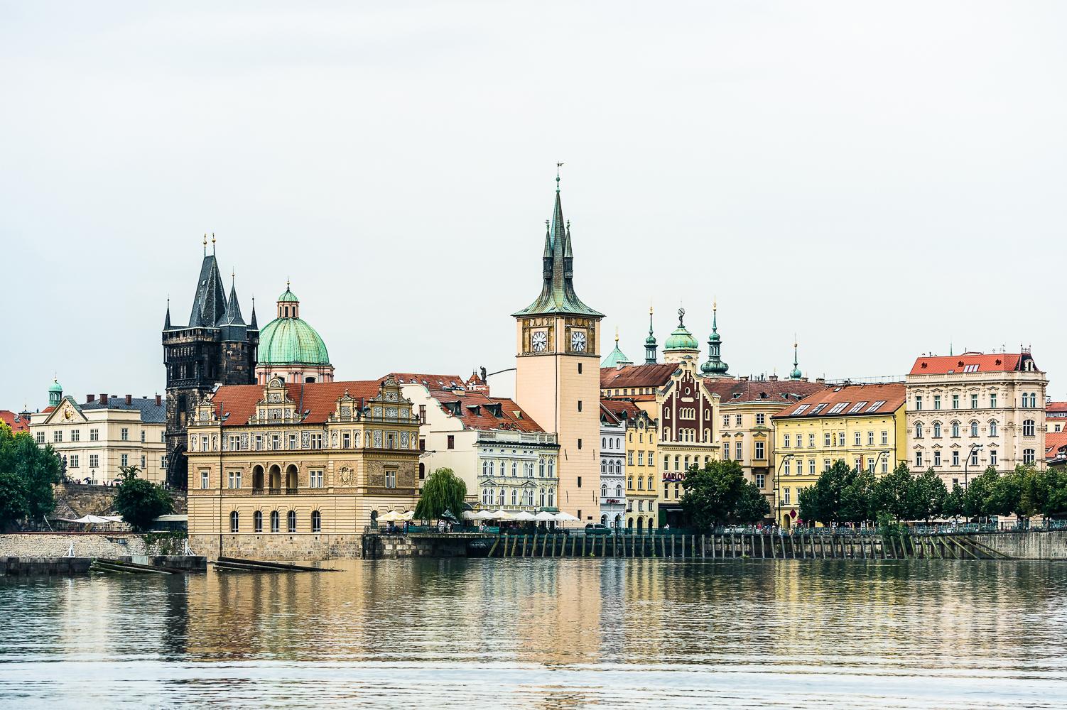 PragueWeb-17.jpg