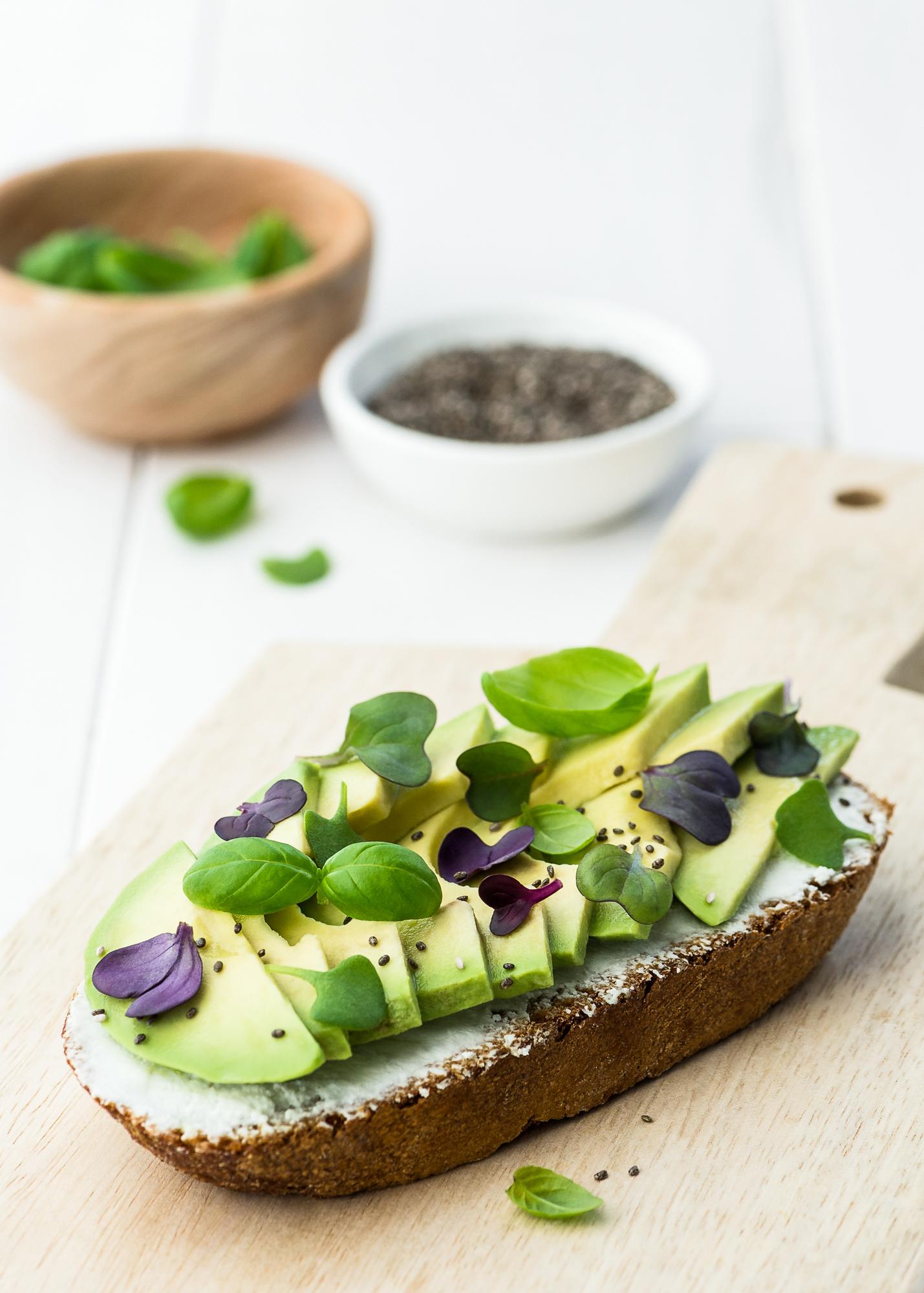 Avocado_Toast-Jany_Tremblay-2.jpg
