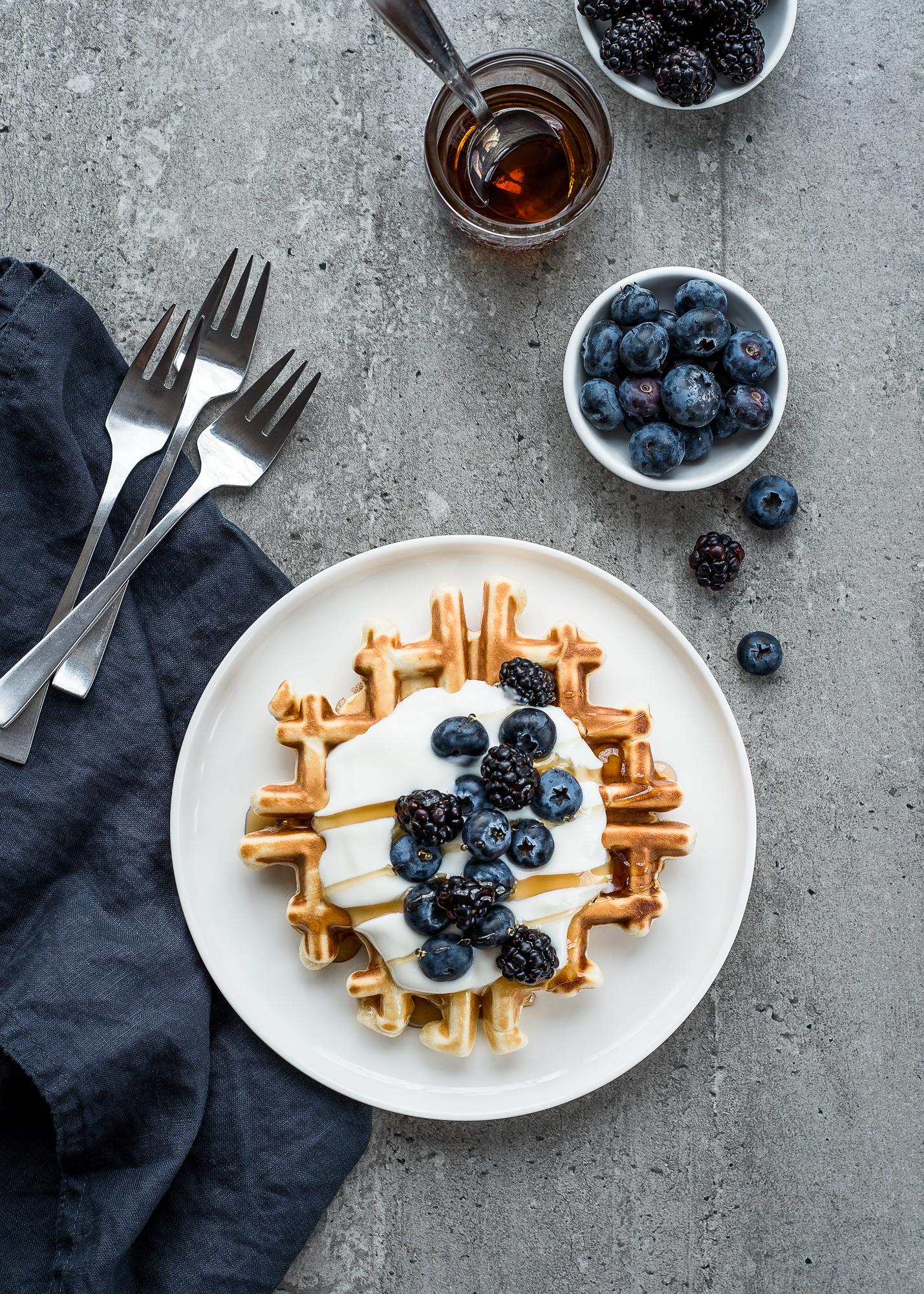 Belgian_Waffles-Jany_Tremblay-1.jpg