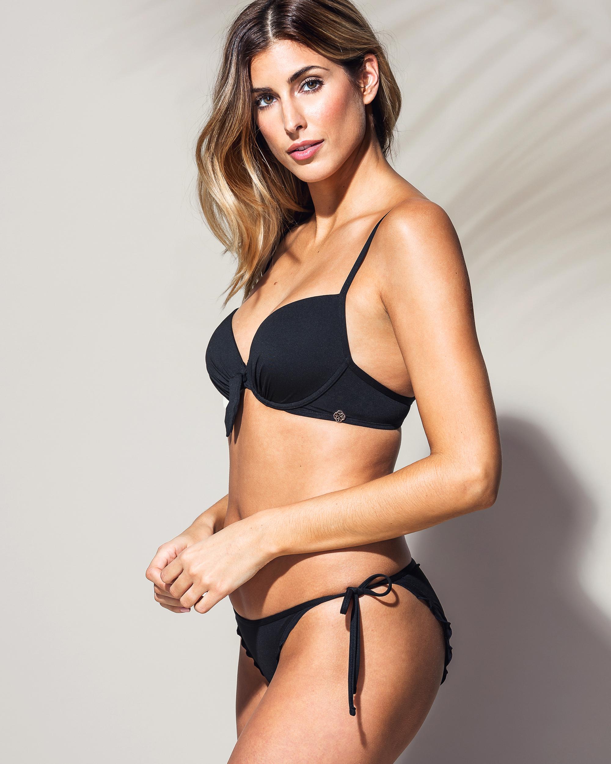 Bikini-Village_Jany-Tremblay-18.jpg