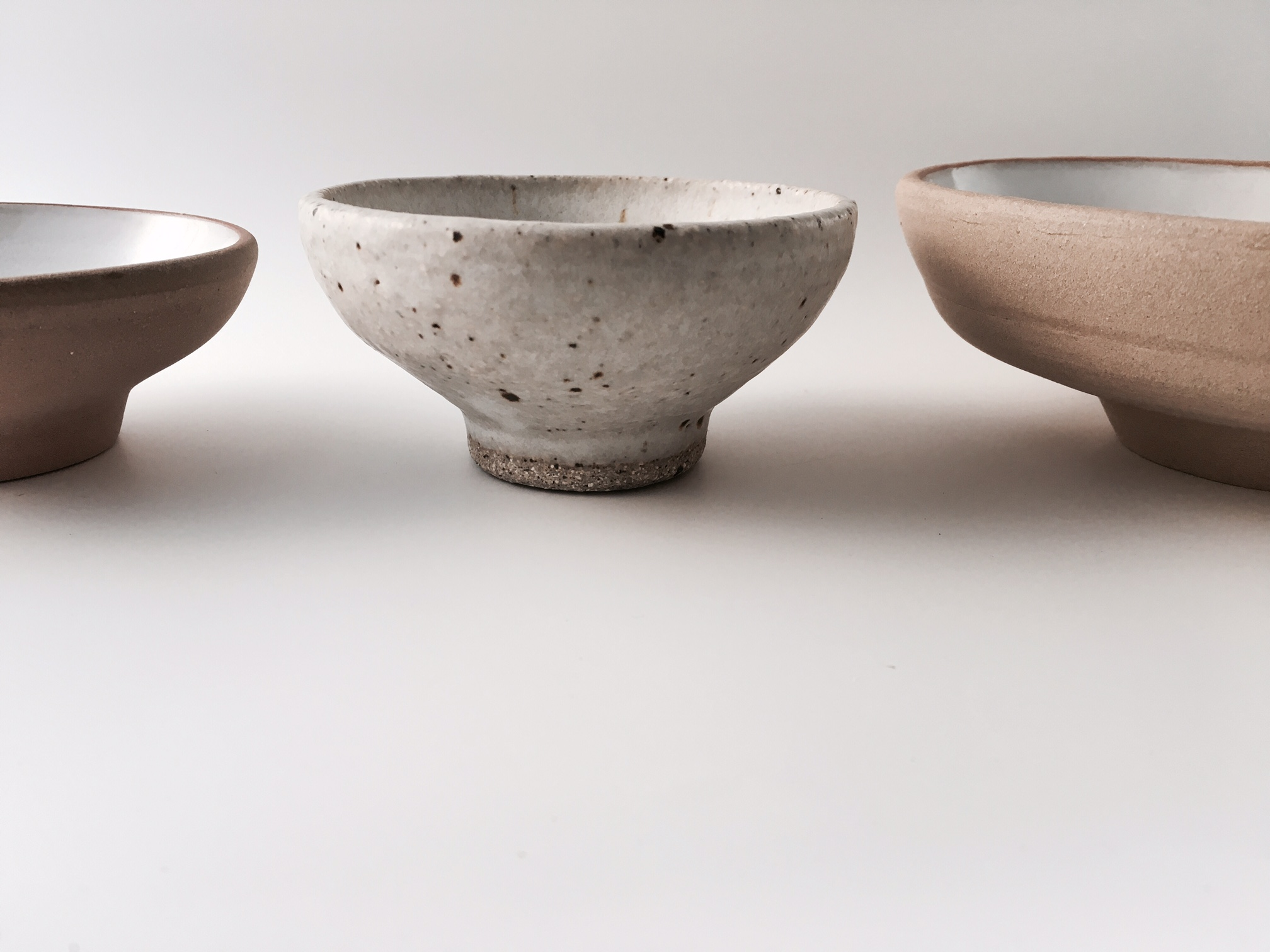 E_bowl collection_side.jpg