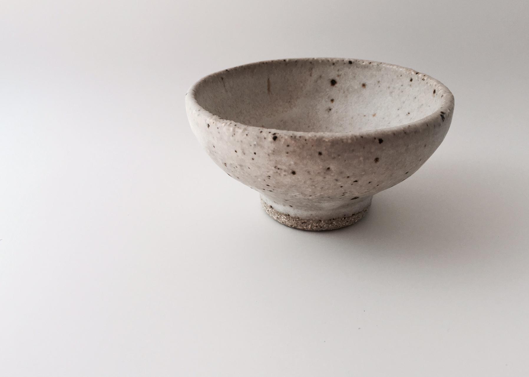 E_speckle bowl_side.jpg