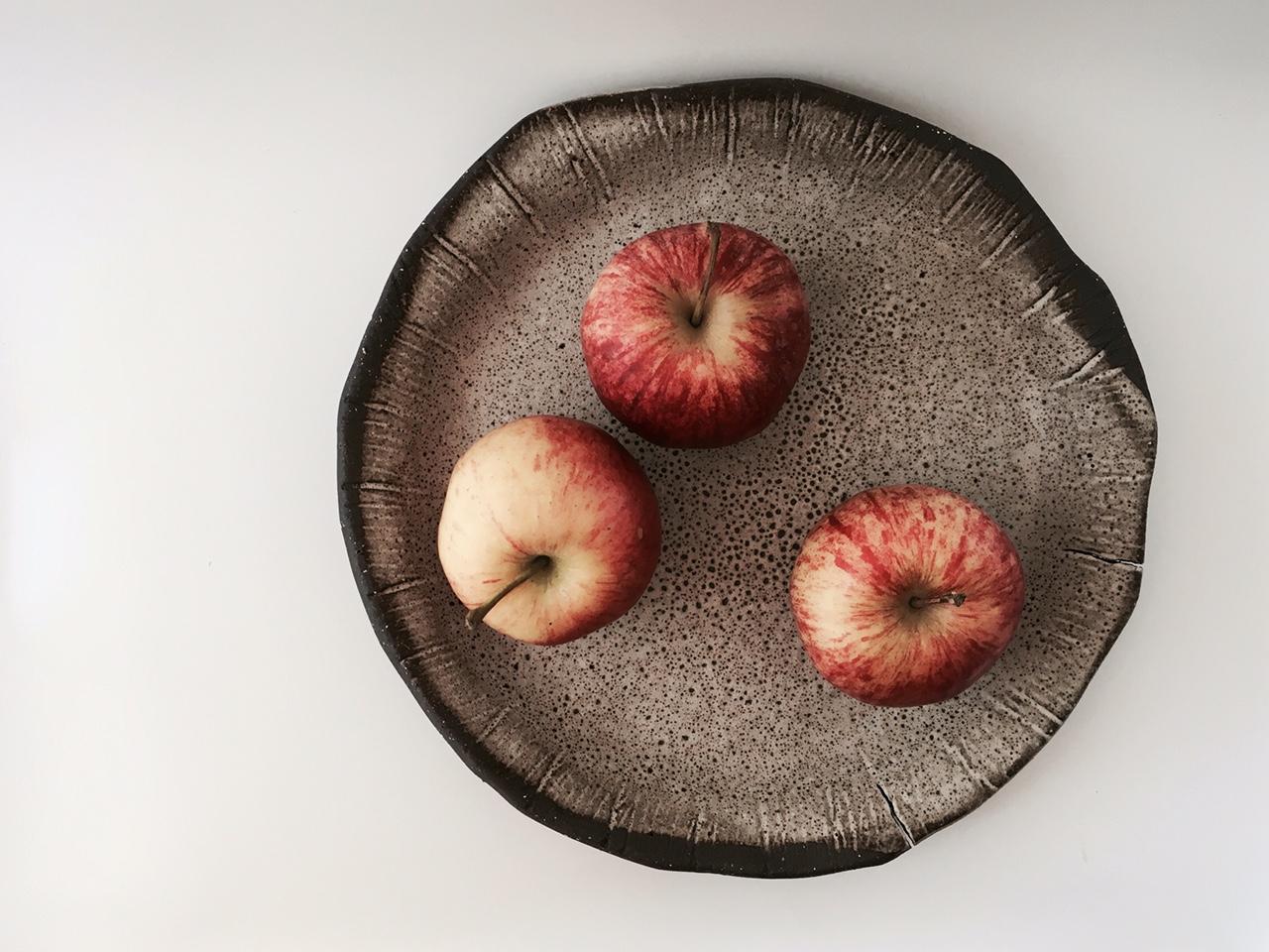 K_rustic fruit bowl_flatC.JPG