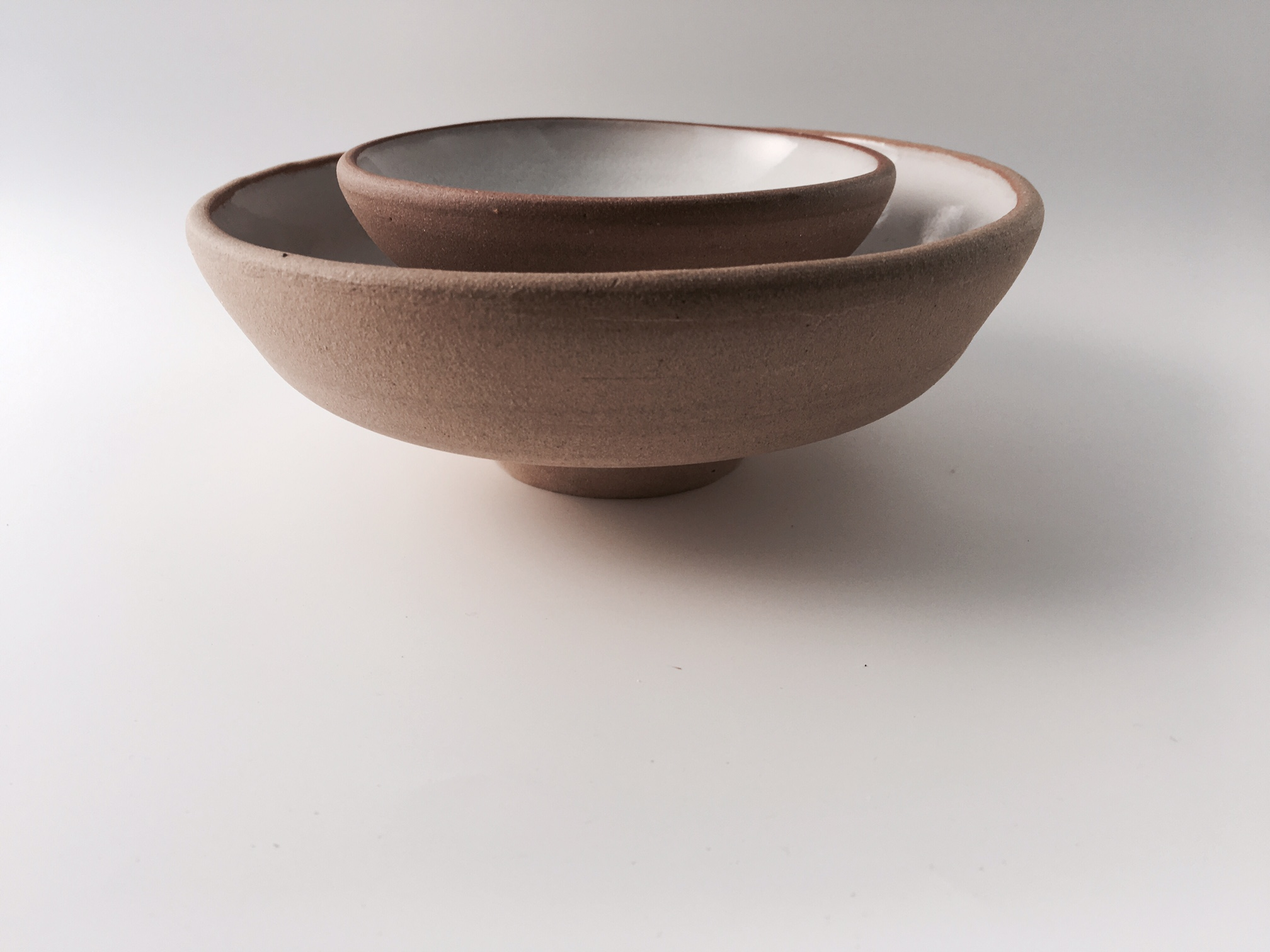 I_pair tapas bowls_nest.jpg