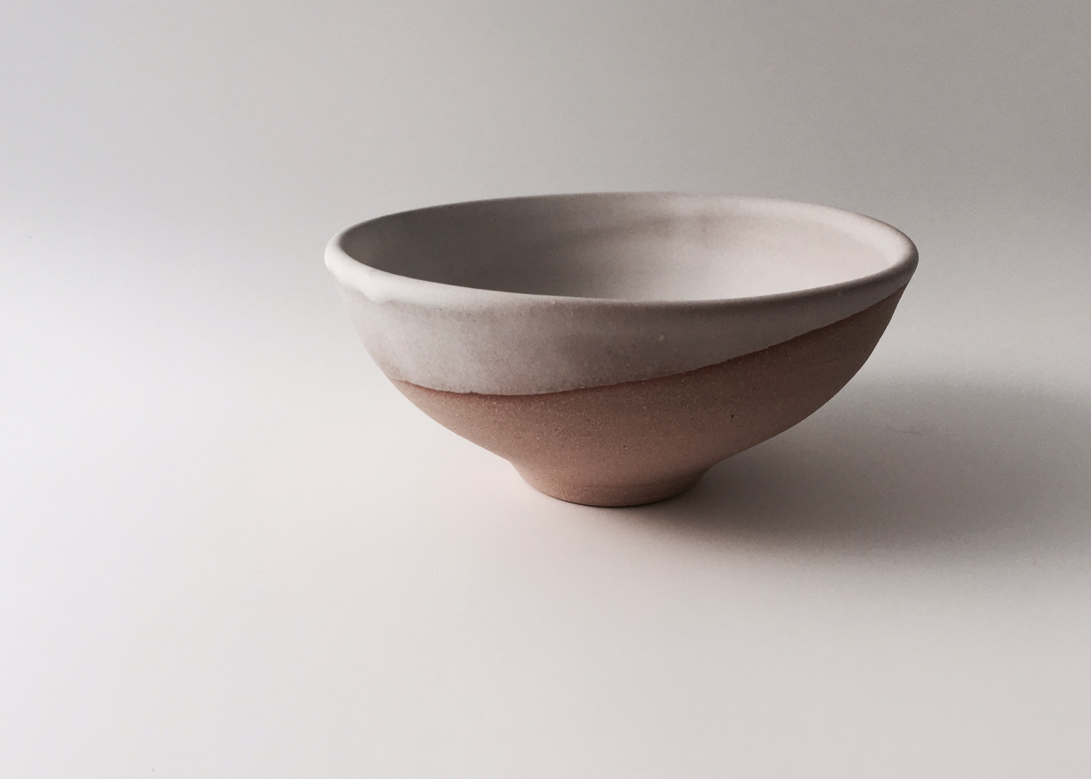 O_small dip bowl_side.jpg