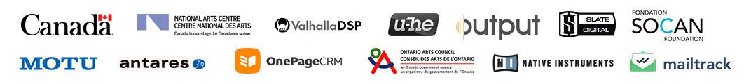 revised+sponsor+banner  11-03-18.jpg