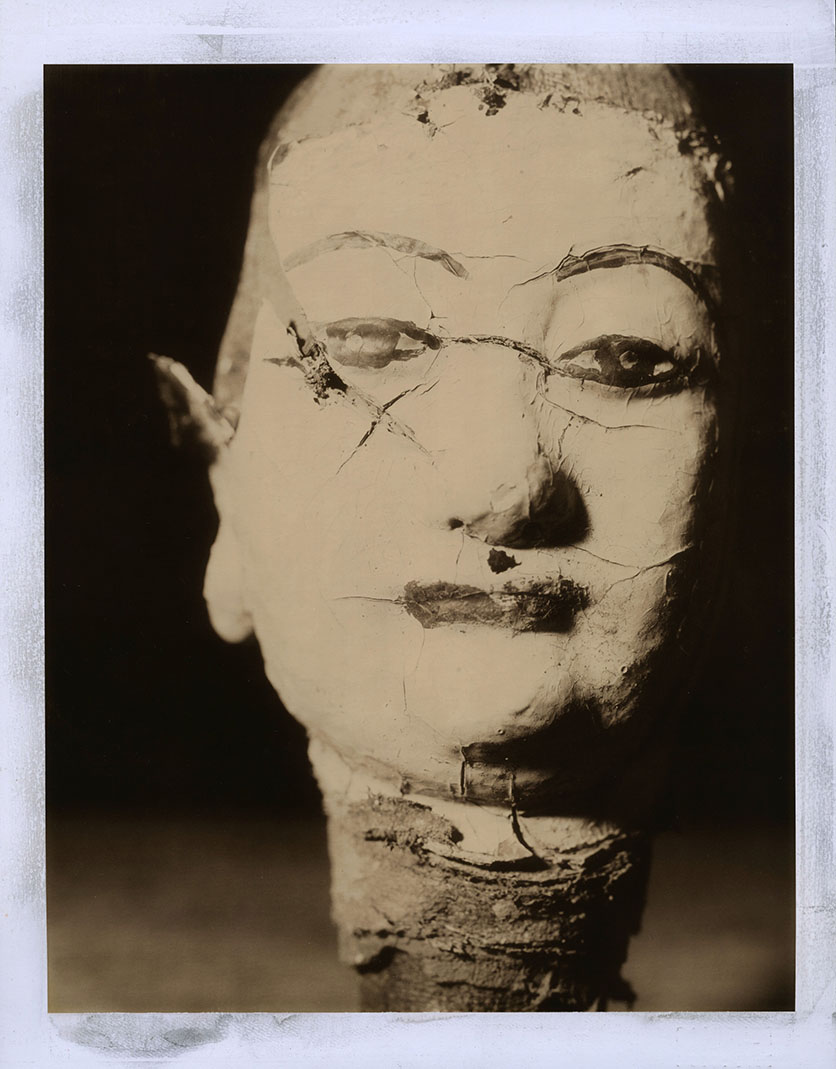 Buddha Head #55_1995.jpg